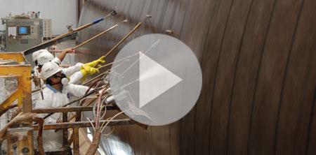 Augusta Fiberglass Company Overview Video